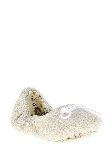 012 Benetton Babet Gümüş